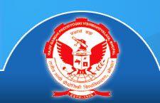 Rgpv logo